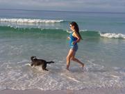 10348990_782076345172546_3648002850758230464_n Kate McRae Chasing the waves..