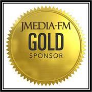 gold-sponsor1
