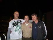 Warrior movie 2009 021