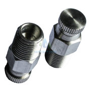 Misting Nozzles Manufacturers