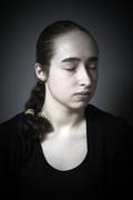 Mimesis 3: Portraits