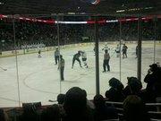 hockey 2011