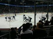 more hockey 2011