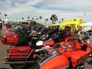 Daytona Beach!!