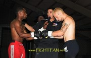4-Roger-Stewart-vs-Zach-Riley-1-300x191