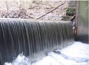Dam 3 before 2