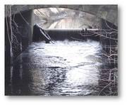 Dam 3 before 3