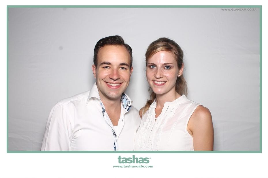 tashas brands birthday 2013