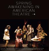 Spring Awakening_Deaf West Theatre_American Theatre