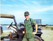 Vietnam-67