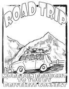 007road trip