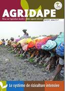 AGRIDAPE 29.1