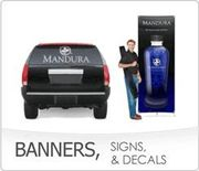 Banners_Signs