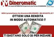 DINEROMATIC 10 - DINEROMATIC 2
