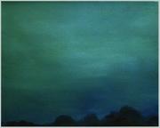 Elgin no. 3 (Dusk, Nocturne after JMW)