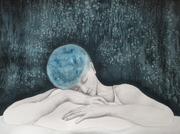 Stellar Sleeper