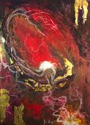 Kingdom Paintings
