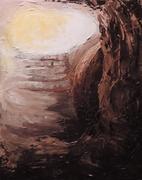 Communion in His Resurrection