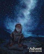 The Advent Storybook - Abraham
