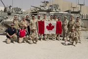 CanadianForcesRugbySupporters[1]