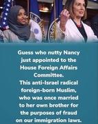 Ilhan-Pelosi