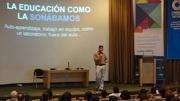 Encuentro Conexión Colombia
