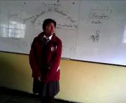 VID_0309