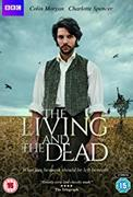 The Living and the Dead (2016)