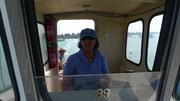 Skipper Caroline