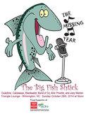 Big Fish Shtick 7