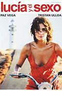 Lucía y el sexo (2001) Sex and Lucia