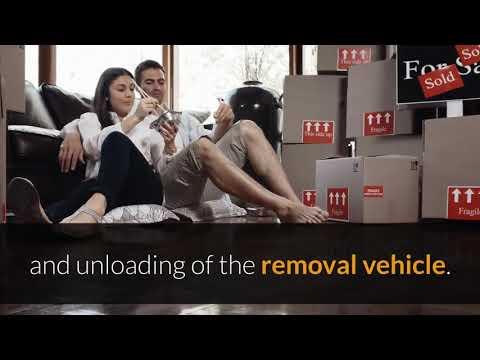 Student Removal Van Cost | www.amanwithavanlondon.co.u | Call Us : 020 8351 4940
