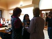 I Encuentro Unión de Mujeres de Agricultoras y Ganaderas