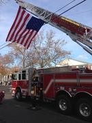 Veterans Day Parade 2014