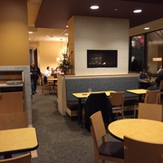 Now Open Panera Bread in Toms River