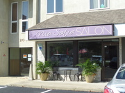 Businesses in Toms River, New Jersey