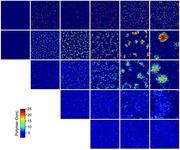 Characterizing Prebiotic Evolution