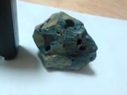 Mystery Rock!
