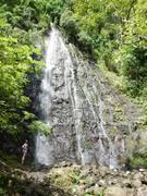 hiking-hawaii