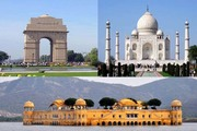 Tours to India | Best Tours to India
