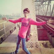 Vijay Sindha