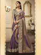 Get Free Shipping on Indian Traditional Clothing