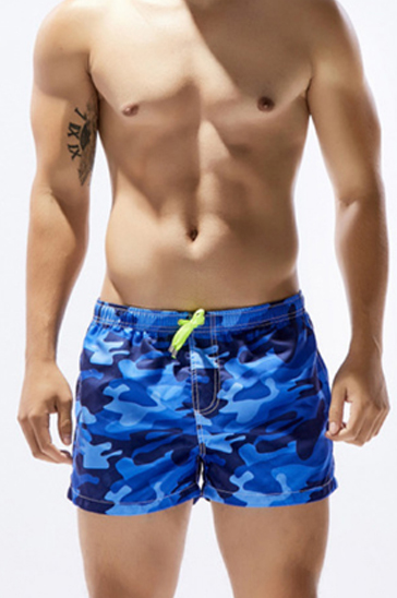swimwear-wholesale-suppliers