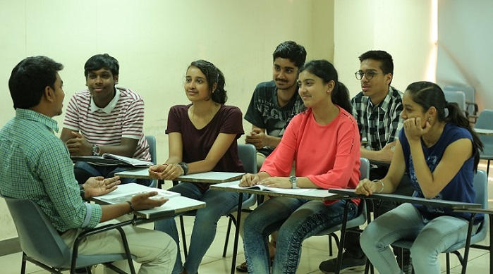 inter colleges in hyderabad