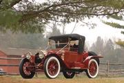 2012 RM Hershey Auction