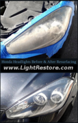 Honda_Headlights_ba1_lightrestore_com