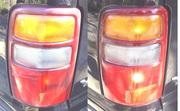 IMG_GMC_Yukon_taillight_420x510_dbna