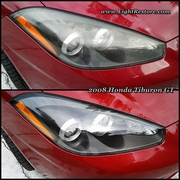 2008-honda-tiburon-gt-headlight-restoration-citrus-county-fl-www.lightrestore.com-01-1
