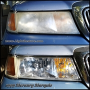1999-Mercury-Marquis-Headlight-Restoration-by-Scotts-Mobile-Headlight-Restoration-Service-03-1