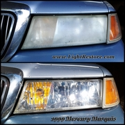 1999-Mercury-Marquis-Headlight-Restoration-by-Scotts-Mobile-Headlight-Restoration-Service-02-1